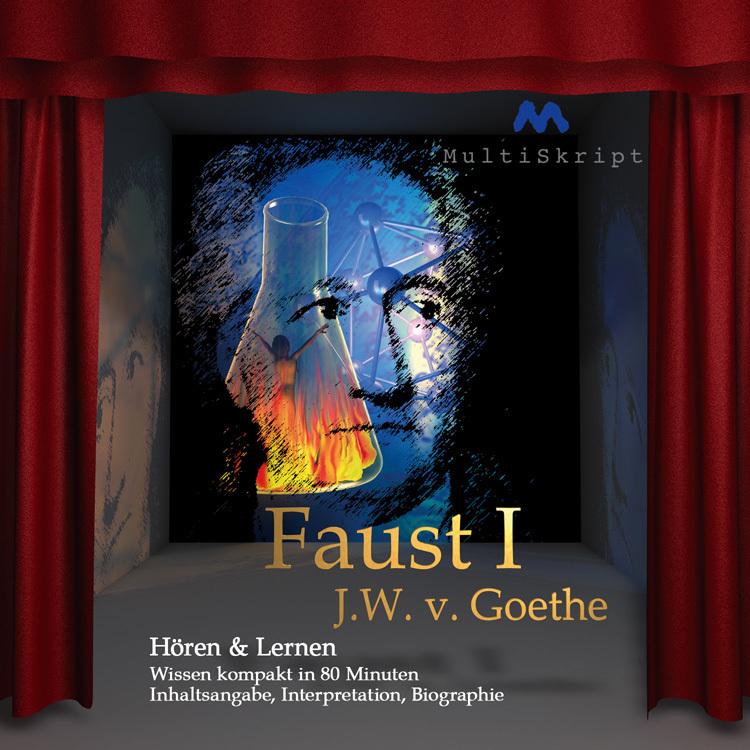 Faust Multiskript